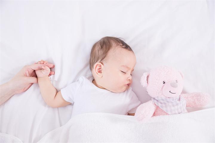 摄图网_501346774_banner_母婴睡眠陪伴(企业商用).jpg